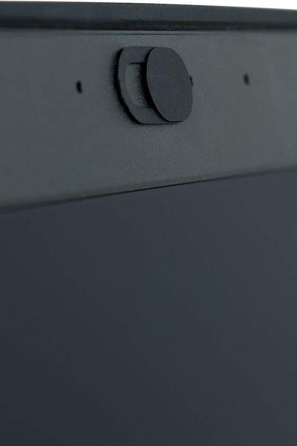 Webcam schuifje kopen